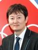 Senior Master Song Chul Kim : President