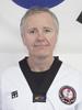 Master Steve Large : Administrative Assistant