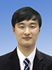 Master Minku Chang : Secretary General